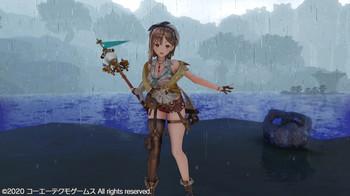 ライザのアトリエ2 ~失われた伝承と秘密の妖精~_20210207155143.jpg