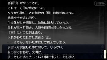 IMG_4224 (2).jpg